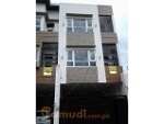 Picture House to buy with 250 m² and 3 bedrooms in...
