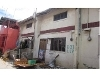 Picture 35sqm Foreclosed Residential for Sale in...