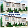 Picture Housing Loan thru PAG IBIG Riviera Heights Sta....