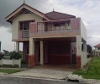 Picture Lot For Sale in Canlubang for 800,000 with web...