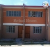 Picture Two Bedroom Townhouse in Bulacan For Sale Villa...