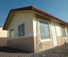 Picture 2 bedroom House and Lot For Sale in Davao City...