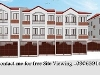 Picture Affordable 3 Storey House in Singalong Manila...