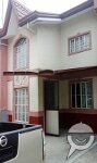 Picture For Sale 90 sqm Floor Area House in GRAND BLUE...