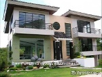 Picture House and Lot in Rizal