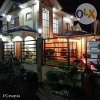 Picture For Rent - Dauis, Bohol