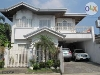 Picture EXECUTIVE HEIGHTS Paranaque sun valley merville...