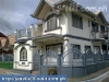 Picture 2 Bedroom Use And Lot Toin Batangas City