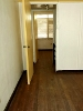 Picture Apartment for rent in makati