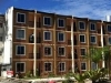 Picture Apartment For Sale in Tipolo (Mandaue City)
