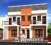 Picture Baguio House and Lot 3br