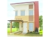 Picture House and Lot, 3 Bedrooms for Sale in Brgy....