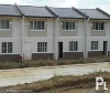Picture Low monthly 2-storey unit thru Pag-ibig at...