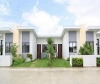 Picture House and Lot For Sale in Angeles City for ₱...