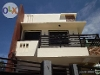 Picture Sunny Side SINGLE HOUSE in Batasan Hills Qc 90sqm