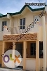 Picture House & Lot Affordable Rent to Own METROVILLE...