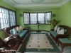 Picture Pardo 2-storey House and lot in Cebu