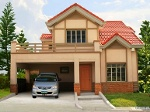 Picture Tudor Bianca Model for Sale The Pines San Pedro...