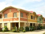 Picture Ready for Occupancy Imus Cavite House and Lot
