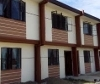 Picture 2 bedroom House and Lot For Sale in Malagasang...