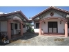 Picture House for rent with m² and 3 bedrooms in La...