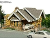 Picture Amazing design of house and lot in baguio