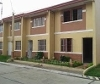 Picture 2 bedroom Townhouse For Sale in Santa Rosa City...