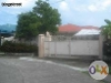 Picture Foreclosed house and lot in Daliva Subdivision...