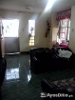 Picture House and Lot Llano Road Caloocan City