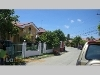 Picture House to buy with 55 m² and 3 bedrooms in Cebu,...