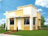 Picture 2 Storey house and lot in Dasmarinas, Cavite...