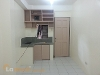 Picture Apartment for rent with 24 m² and 1 bedrooms in...
