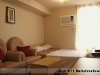 Picture Fully Furnished Condo Unit Studio type for rent