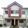 Picture House for Sale in Bf Homes, Paranaque City,...