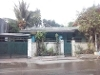 Picture Well Maintained Bungalow House With Garden &...