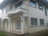 Picture Pasig Greenpark Single-Detached House 11.5 M