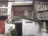 Picture House & Lot for Sale in Pembo Makati Philippines