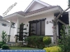 Picture Good Investment House and Lot in Tagaytay...