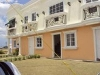 Picture Pag-ibig Townhouse - Bellefonte, For Sale @...