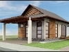 Picture 1 Bedroom House for Sale in Danao, Polangui -...