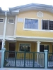 Picture Somerset place block 9 lot 9 a. Mabini st...