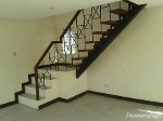 Picture 2 bedroom House and lot for sale Antipolo City