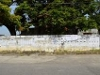 Picture House and Lot in Dagupan City Pangasinan