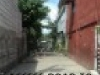 Picture House and Lot For Sale in Valenzuela City
