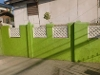 Picture For Rent House And Lot In Pardo Cebu City