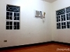 Picture 2 Bedroom House and lot for rent in Tagbilaran...