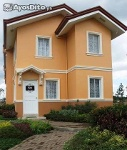 Picture Camella homes Anywhere in Batangas