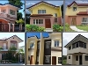 Picture Birmingham Heights Townhouse at Brgy. Parang...