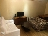 Picture Fully furnished 2 bedroom condo for rent in...