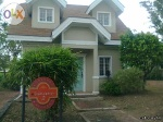 Picture House and Lot In Sta Rosa Laguna 40 min from...